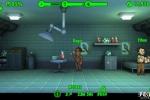 Fallout Shelter辐射避难所Medbay功能介绍