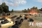 RTS即时战略游戏介绍