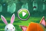 Forest Home森林之家基本玩法介绍 带领小动物们轻松回家