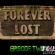 Forever Lost: Episode 2 永久迷失第二章攻略大全