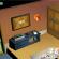 密室逃脱: Doors&Rooms 3第二章STAGE10攻略