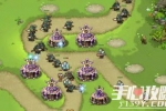 《部落守卫战》猎场关卡9-3图文攻略