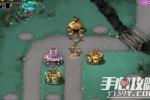 《部落守卫战》猎场关卡13-1图文攻略