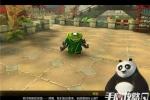 功夫熊猫序篇游戏玩法技巧攻略