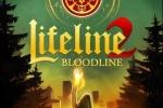 lifeline生命线续作《Lifeline2》现已上架