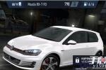 极品飞车:无极限高尔夫Volkswagen Golf GTI图鉴
