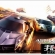 狂野飙车8世界赛终极赛车改装升级攻略