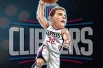 2015NBA中国赛快船队带你畅玩《NBA英雄》