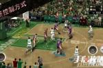NBA 2k16手游全徽章获取途径汇总