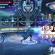 新玩法《重生日》挑战200层通天塔刺激来袭