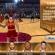 《NBA梦之队2》测评:带领喜爱的球队征战NBA
