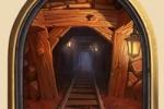 炉石传说探险者协会2区奥达曼第2关卡组攻略