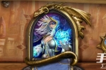 炉石传说巴内斯巨人蓝龙火妖法卡组技巧攻略(加入巴内斯)