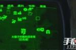 辐射4大个子约翰避难所进入方法详细介绍