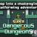 Super Dangerous Dungeons危险地下城通关攻略