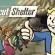 Fallout Shelter辐射避难所感恩节更新趣味内容多多