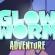《Glow Worm Adventure》评测:萤火虫大战华容道