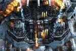 STG空战新作《AirAttack2》登陆IOS平台