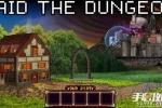 苏打地牢Soda Dungeon攻略澳门葡京在线娱乐平台