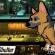 Fallout Shelter辐射避难所迎更新 加入宠物系统