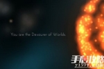 太空中的战略游戏 《吞噬行星》上架IOS