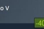 《GTA5》再次降价40%促销 圣诞节还会再降?
