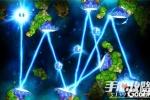 God of Light神之光第一世界11-15关攻略