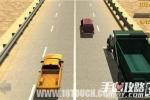 公路骑手Traffic Rider实用技巧攻略
