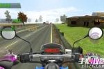公路骑手Traffic Rider无尽bug刷分刷金币攻略
