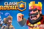 Clash Royale皇室戰爭卡組攻略大全