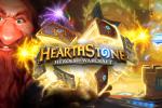 炉石传说15年9月与玩家共同开发新模式