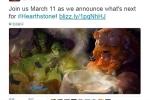 炉石传说新版本更新确定时间现已公布