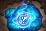 炉石传说秘教暗影祭祀白富美卡牌背景详解