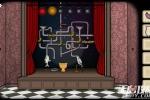 方块逃脱剧院好玩吗 游戏特色介绍
