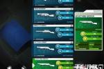 《太空战警》Space Marshals主武器图鉴攻略