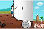 岛国又一款好污的游戏 《紧紧抱住萝卜的女子高中生汉化版》