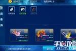 《梦幻仙境》手游全新改版内容大曝光