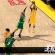 NBA2K Online投篮操作技巧大全(二)