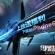 《银河掠夺者》上线送福利 下载抽iPhone6S
