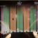 《兰空VOEZ》高难度曲目《Kokoro》完美通关展示视频