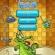 鳄鱼小顽皮爱洗澡游戏技巧攻略 新手必备基础攻略