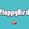 Flappy Bird攻略大全