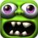 僵尸萌萌哒 Zombie tsunami高分视频攻略