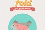 让我们玩折纸Let's Fold攻略大全 史上最详尽的折纸大全
