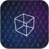 Cube Escape: Seasons攻略大全