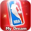 NBA梦之队攻略大全