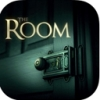 the room(asia)攻略大全