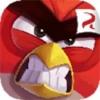 愤怒的小鸟2攻略大全