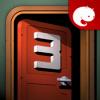 密室逃脱3:Doors&Rooms 3攻略大全