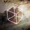 Cube Escape: Case 23攻略大全